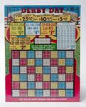 Gambling slang dime